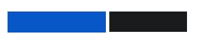 海纳企业网站管理系统 电脑版+手机版  HituxCMS 00155